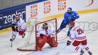 (Cracovia) – Dopo un solo anno di purgatorio, torna nell'hockey che conta il Kazakistan con l'affermazione serale contro una splendida Polonia (3-2) spinta dall'entusiasmo degli oltre 9000 presenti della Krakow […]