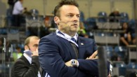 """(da fisg.it) –Da lunedì si sta disputando il primo """"stage"""" estivo della Nazionale a Cortinain vista anche delle due amichevoli di lusso contro le compagini della prestigiosa KHL russa (Kontinental […]"""