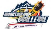 (com. stampa HC Torino Bulls) – HC Bulle, HC Seewen e HC Chiasso (Svizzera), HC Tigers Boulogne Paris (Francia), GCC Heat Selection (Emirati Arabi Uniti e Qatar), HC Torino Bulls […]
