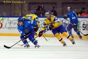 ucraina kazachistan 33 ht