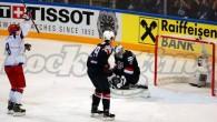 Sarà la Russia campione in carica ad affrontare l'imbattuto Canada nella finale dei Campionati Mondiali di Top Division 2015, in corso di svolgimento a Praga. La formazione allenata da Oleg […]