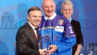 (Praga) – Per gli appassionati di storia dell'hockey, la cerimonia di ammissione alla IIHF Hall of Fame è sempre un evento a cui non poter mancare. L'edizione 2015, oltre a […]