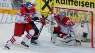 Nella finale per decretare la medaglia di bronzo gli Stati Uniti superano i padroni di casa della Repubblica Ceca per 3-0 aggiudicandosi la terza piazza del podio e lasciando la […]