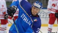 (Comun. stampa HC Bolzano) –L'HCB Alto Adige Alperia rinforza il proprio reparto offensivo. Il nuovo arrivo è uno dei talenti della Nazionale italiana, l'attaccante 21enne Joachim Ramoser. Ramoser (178cm x […]