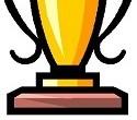"""(Com. stampa Lega Cisalpina) – La Solidarietà ha vinto oggi (ndr: 3 maggio), al Palaesto di Sesto San Giovanni, il Trofeo """"MINGA BUN"""" edizione 2015. Hc Sgularat Milano, Hc Barlafus […]"""