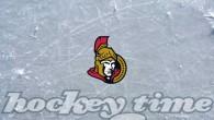 Di Max Magi Quella degli Ottawa Senators non è stata, in generale una stagione eccezionale. Il 2014-15 dei Sens è stato infatti normale, con una squadra che ha semplicemente raggiunto […]