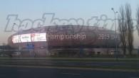 (Praga) – Sarà ancora la Tauron Arena Krakow ad ospitare, nel 2016, il Gruppo A del Mondiale cadetto fissato dal 23 al 29 aprile. Questo è quanto è stato deciso […]