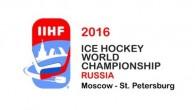 Con la conclusione del Mondiale di Top Division disputatosi a Praga, la Federazione internazionale ha reso noto il nuovo ranking. La conquista della medaglia d'oro proietta il Canada in testa […]
