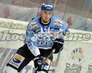 Alex Gellert