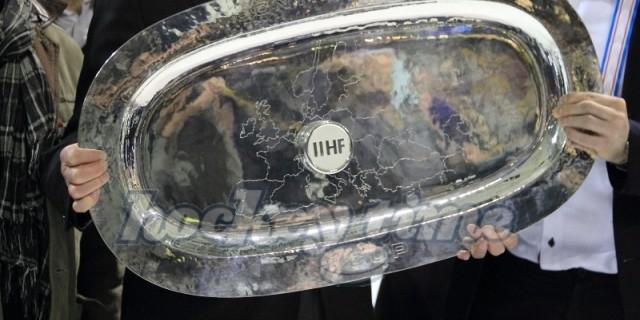 E' ripartita nel weekend scorso daBelgrado la Continental Cup edizione 2015-16: 17 le squadre al via che si daranno battaglia nei tre turni eliminatori per arrivare alle Superfinals di gennaio […]