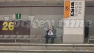 (Comun. stampa HC Bolzano) –Si è tenuto questa mattina il tanto atteso incontro tra l'amministratore delegato dell'Hockey Club Bolzano Alto Adige, Dieter Knoll, e l'amministrazione comunale, nelle persone del sindaco […]