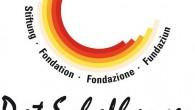 (Comun. stampa HC Lugano) –Nuovo arrivo di prestigio nel Consiglio di Fondazione dellaFondazione Pat Schafhauser. Il 49enne presidente dell'Hockey Club Lugano SAVicky Mantegazzacompleterà dalla prossima stagione il consesso. Lo ha […]