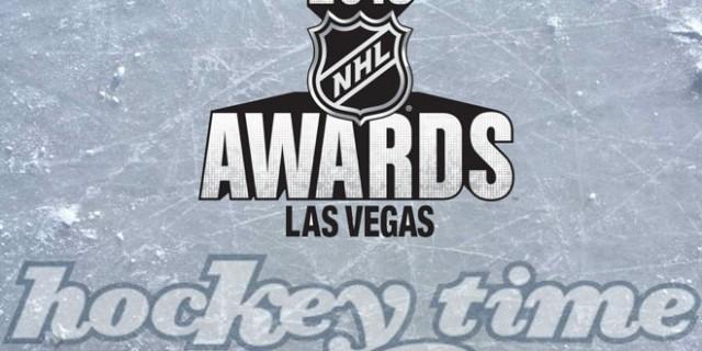 Nella notte di Las Vegas sono stati consegnati gli NHL Awards 2015 ed il protagonista assoluto è stato Carey Price che si è aggiudicato ben 4 trofei: il goalie, originario […]
