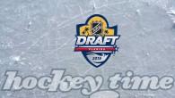 Mentre a Chicago continuano i festeggiamenti per la terza Stanley Cup negli ultimi sei anni, in USA si stanno preparando all'Entry Draft che si terrà il prossimo 26 e 27 […]