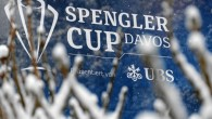 Il comitato organizzatore della Spengler Cup 2018 ha ufficializzato i nomi delle squadre partecipanti: Team Canada, Hockey Club Davos, (ciascuno con 15 vittorie ai record della Spengler Cup), Metallurg Magnitogorsk, […]