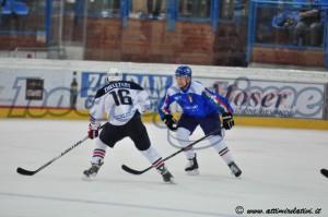 2015-07-26 Italia-Metallurg Magnitogorsk (5)