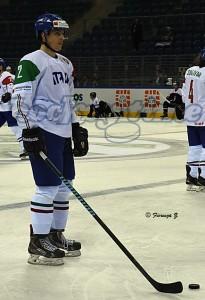 Alex Trivellato (2)