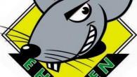 (Comun. stampa HC Lugano) –L'Hockey Club Lugano comunica che il 22enne attaccanteGiacomo Dal Piansi allena e gioca da oggi sulla base di una licenza B con l'EHC Olten, formazione della […]