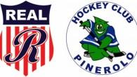 (Comun. stampa congiunto HC Pinerolo/HC Real Torino) –Concluso l'accordo fra HC Pinerolo e Real Torino HC per la prossima stagione sportiva E'con estrema soddisfazione che l'Hockey Club Pinerolo e il […]