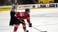 Il piccolo-grande Martin St.Louis, alla soglia dei 40 anni, dopo un'altra buonissima annata in NHL, lascia l'hockey giocato chiudendo una delle carriere più sensazionali degli ultimi anni. Martin ha chiuso […]
