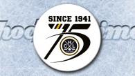 (Comun. stampa HC Lugano) –È iniziata questa mattina l'asta ufficiale delle maglie originali indossate dai giocatori dell'Hockey Club Lugano nel corso della Preseason estiva. Oggetto dell'asta lemaglie bianche e nere(in […]