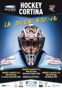 2015-16 preseason Cortina