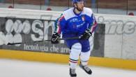 Il possente difensore del Blue Team Thomas Larkin, tornato quest'estate nel giro della nazionale, firma un try-out con la formazione croata del Medveskak Zagabria che milita nell'affascinante Kontinental Hockey League, […]
