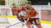 (da hcb.net) – Number 6 is back. L'italo-canadese Sean McMonagle tornerà a Bolzano per un'altra stagione in biancorosso. Il difensore 27enne non tornerà soltanto davanti ai suoi fans, ma ritroverà […]