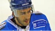 (Cortina) – La conclusione della stagione 2014/15 ha segnato il ritiro di due colonne dell'hockey italiano: Michele Strazzabosco e Giorgio De Bettin. Più volte compagni di squadra in Nazionale e […]