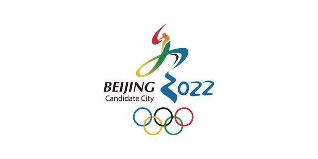 Resteranno in estremo oriente le Olimpiadi invernali. Ieri a Kuala Lumpur (Malesia) Pechino si è aggiudicata l'edizione dei Giochi del 2022 battendo la kazaka Almaty per 44 voti a 40. […]
