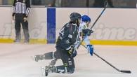 (da hockeymilano.it) – L'Hockey Milano Rossoblu è lieto di comunicare il raggiungimento dell'accordo per il rinnovo del giocatore Niccolò Lo Russo. Niccolò Lo Russo nato a Como il 26/11/1991. 188 […]
