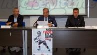 Si è svolto ieri a Roma il Consiglio Nazionale del CONI, al termine del quale la Giunta ha deliberato i contributi annuali destinati alle Federazioni. Con il budget annuale che […]