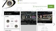 (Comun. stampa HC Lugano) –Con l'inizio del nuovo campionato è disponibile sia per i dispositivi iOS sia per i dispositivi Android la nuova applicazione ufficiale dell'Hockey Club Lugano in lingua […]