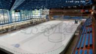 Sabato 3 ottobre in trasferta a Selva di Val Gardena, avrà inizio il Torneo di Alps Hockey League e contestualmente le sfide tra squadre Italiane valide per il Campionato di […]