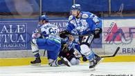 Enrico Chelodi, 32enne di Cavalese, ha scelto l'HC Fiemme per la prossima stagione. Dopo aver giocato con Fassa, Bolzano, Cortina, dove ha vinto uno scudetto nella stagione 2006-2007, Egna e […]