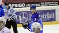 (da hockeymilano.it) – L'hockey Milano Rossoblu è lieto di comunicare il raggiungimento dell'accordo con il giocatore Gregor Lanziner. Gregor Lanziner è nato a Bolzano il 10/8/1995. Difensore – stecca Sinistra. […]