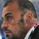 Coppa Italia: a Renon B ed Appiano i primi punti in palio