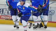 Dopo una sola stagione negli Alaska Aces (ECHL) e sei anni trascorsi in Nord America, Tommaso Traversa torna nel Vecchio Continente. La nuova casa sarà quella degli scozzesi del Dundee […]