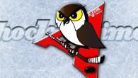 (Comun. stampa Alleghe Hockey) –La Società Kanguro Alleghe Hockey ha il piacere di comunicare che per la stagione agonistica 2018/2019 ha riconfermato per la prima squadra e per le giovanili […]