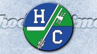 (da hockeyclubchiavenna.it) –L'Hockey Club Chiavenna, nella stagione 2016/2017, prenderà nuovamente parte al campionato nazionale di Serie B, quest'anno formato da 13 formazioni: Alleghe, Appiano, Caldaro, Chiavenna, Como, Feltre, Fiemme, Merano, […]