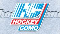 (Comun. stampa Hockey Como) –Il presidente Luca Ambrosoli annuncia con grande soddisfazione la nomina dell'allenatore ucraino Petr Malkov quale nuovo Direttore Tecnico a partire dal prossimo 1 settembre 2016. Il […]
