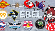 Weekend di sorprese e novità per la quinta e sesta giornata di EBEL, contraddistinte dalla ripresa di Bolzano e Red Bull Salisburgo, che abbandonano il fondo della classifica, dal calo […]