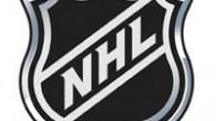 Continua la lenta agoniain regular season dei Montréal Canadiens, finiti KO per ben due volte di fila nel giro di 24 ore ed ora a far i conti con una […]