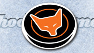 Non ci sarà Benjamin Wunderer alla guida del Val Venosta nella prossima stagione, la società arancionera ha deciso di affidare la squadra senior al ceco Tomas Demel. Un nome già […]