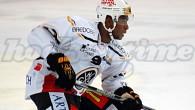 (Comun. stampa HC Lugano) –L'Hockey Club Lugano ha il piacere di comunicare di aver sottoscritto un accordo valido sino al 30.4.2019 con il giocatore Clarence Kparghai il cui legame contrattuale […]