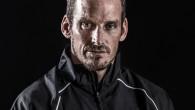 (Comun. stampa HC Lugano) –L'Hockey Club Lugano comunica di aver sollevato dall'incarico con effetto immediato l'head coach della prima squadra Patrick Fischer e il suo assistente Peter Andersson. Dopo l'approfondita […]