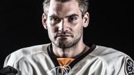 (Comun. stampa HC Lugano) –L'Hockey Club Lugano informa che il giocatorePhilippe Furrer, già assente ieri in occasione della partita di Coppa Svizzera contro il Winterhtur, soffre di unproblema muscolare alla […]