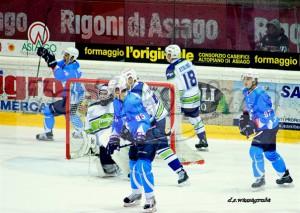 2015-11-20 Ertis Pavlodar-Mogo Riga (1)