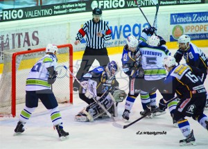 2015-11-21 Herning Blue fox-Mogo Riga (1)