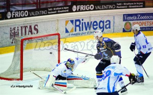 2015-11-22 Herning Blue Fox-Yertis Pavlodar (1)